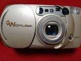 Werlisa zoom superwide 28-70 mm - foto