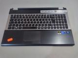 Samsung np-rc530-s01fr-carcasa - foto