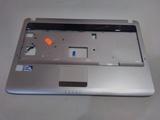 Samsung RV530,RV510,RV540 CARCASA - foto