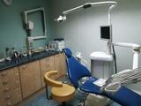 clínica dental - foto