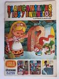 CUENTOS INFANTILES LLUVIA DE ESTRELLAS18 - foto