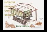 Estudio de Ingeniería Agrónoma - foto