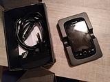 Blackberry Curve 9380 - foto