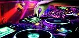 discoteca móvil y djs - foto