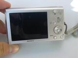 Cámara de fotos Sony - foto