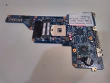 HP Pavilion G4 G6 G7 -DA0R13MB6E1 REV: E - foto