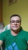 geriatría - foto