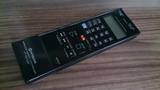 mando distancia VHS Hitachi VT-RM 122E - foto