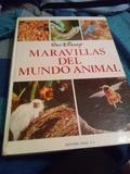 MARAVILLAS DEL MUNDO,  DISNEY,  LIBRO - foto