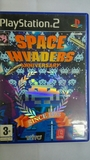 Space Invaders Anniversary - foto