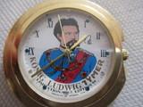 reloj könig ludwig tymer,germany. - foto