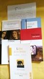 LIBROS DE LECTURA PARA 1º BACHILLER - foto