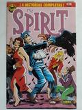 THE SPIRIT NUMERO 56 - foto