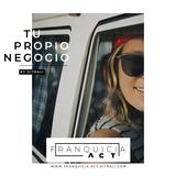 NEGOCIO RENTABLE - foto