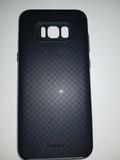 Funda Samsung Galaxy S8 plus - foto