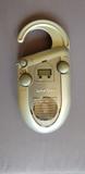 Radio de baÑo ducha splash radio - foto