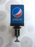 Pepsi Abridor de Botellas - foto