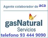 Reparacion gas dia y noche .93 444 1O1O - foto