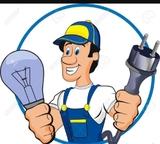 Renovación de instalaciones eléctricas - foto