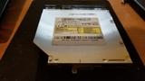 DVD Grabadora Samsung - foto