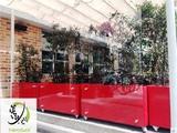 terrazas de hosteleria soluciones - foto