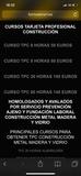 CURSO CARRETILLAS ELEVADORAS BARCELONA - foto