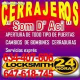Www.servicios urgentes-peñismar24h.es - foto