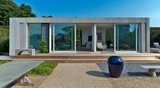 Build your tiny house in benidorm - foto