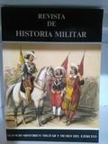 HISTORIA MILITAR - foto