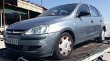 Opel Corsa 1.2 diesel - foto