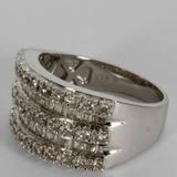 fecha de lanzamiento: f7720 91e30 MIL ANUNCIOS.COM - Comprar y vender joyas galeria del ...
