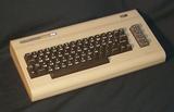 Commodore 64 - foto