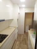 armarios ,cocinas,puertas a medida - foto
