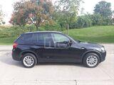BMW - X3 SDRIVE18D ESSENTIAL EDITION - foto