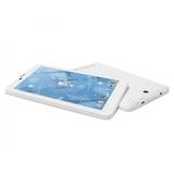 3go tablet Telefono 7 1GB 16GB ANDROID 8 - foto