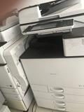 Fotocopiadora de color mpc3503 - foto