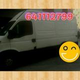 alquiler con conductor 641112799 - foto