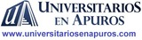 COMPRAR TFG | TRABAJOS UNIVERSITARIOS | - foto