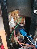 Reparación lavadoras y frigoríficos - foto