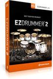 Ez Drummer 2 Toontrack Plugins …¬®†R - foto