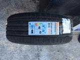 Neumáticos nuevos al 50% - foto