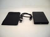 Disco duro externo,250,320,500 gb. - foto
