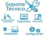 Servicio Tecnico Ordenadores - foto
