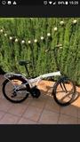 Bicicleta 290 - foto