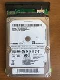 Disco duro externo 500 gb - foto