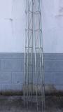Soporte proyectores (global truss) - foto