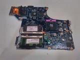 Sony vaio-vgn-sr29vn-pcg-5p1m-despiece - foto