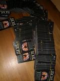 tarjetas de visitas baratas - foto