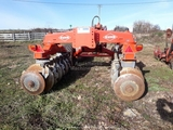 KUHN - DISCOVER - foto