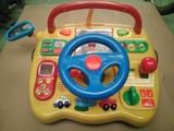 conducción vehículos - foto